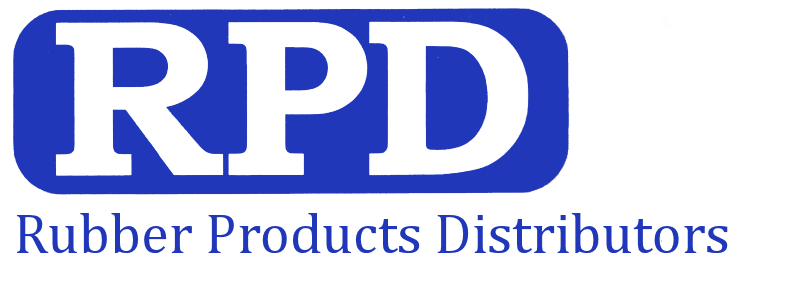 Rubber Products Distributors Retina Logo