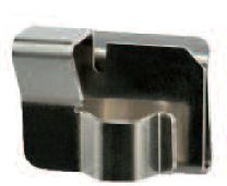 1-10-HEYClip SunRunner Cable Clip 90