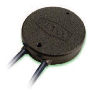 1-3-Heyco PVB 001 Diodeless Solar Junction Box