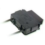 Heyco® PVB 301 Multi-Diode