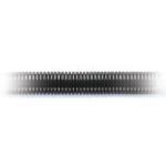 Heyco Nylon Corrugated Conduit-Tubing FPAS