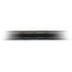 Heyco Nylon Corrugated Conduit-Tubing FPI