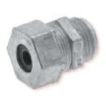 Heyco-Tite Zinc Die-Cast Liquid Tight Cordgrips