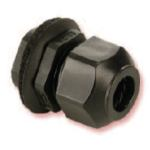 HeycoTite Sanp-In-2 Liquid Tight Cordgrips Straight-Thru Snap-In Hubs