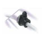 Heyco Snap-In Universal and Romex Strain Relief Bushings