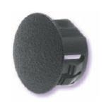 Heyco Strain Relief Mounting Hole Plugs