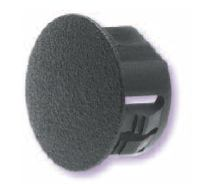 Heyco Strain Relief Mounting fHole Plugs