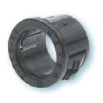 Heyco Snap Bushings .250 to .875 Mounting Diameter