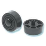 Heyco 174 Bushings Grommets Bumpers And Feet