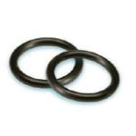 Heyco Thermoplastic Rubber O-Rings