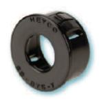 Heyco Reducer Snap Bushings