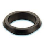 Heyco Thermoplastic Rubber Grommets