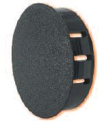 Heyco Dome Plugs