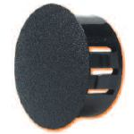 Heyco Thick Panel Dome Plugs