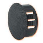 Heyco®Metric Dome Plugs