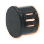 Heyco Glossy Plugs