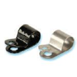 Heyco Stainless Steel Cable Clamps