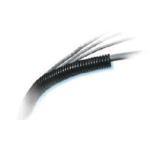 Heyco-Flex V Nylon Slit Tubing