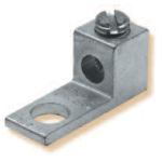 Heyco Aluminum Solderless & Copper Lug Connectors