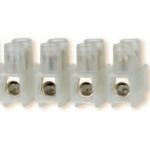 Heyco Wire Protector Terminal Blocks