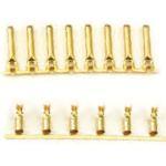Heyco .187 Diameter Ground Pins