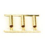 Heyco Heavy Duty Ground Pins