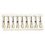 Heyco Female Pin Connectors