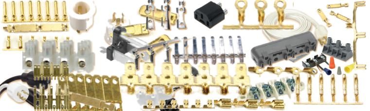 Heyco® Power Components