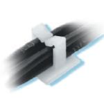 HEYClipAdhesive-Backed