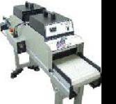 Conveyor UV Curing System