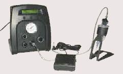 DS99030 Syringe System