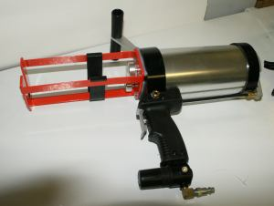 DS99511 Adhesive Application Gun