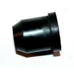 Line Seal Plugs
