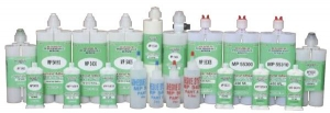 Maximum Performance Series Adhesive Products