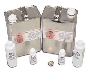 Torque Surface Prep Product Line