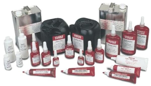 Torque Series Products