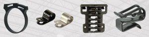 Heyco® Hardware Products