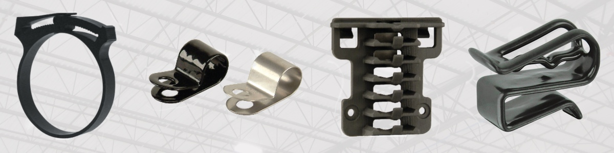 Heyco® Hardware Products