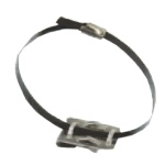 HEYClip™ SunRunner® CT Cable Tie Mounting Platforms