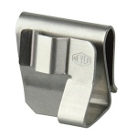 HEYClip™ SunRunner® 90° Cable Clips
