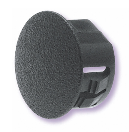 Heyco® Strain Relief Mounting Hole Plugs
