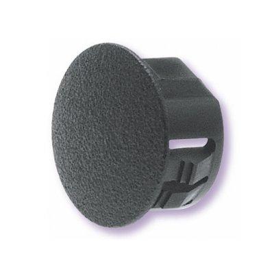 Heyco® Strain Relief Mounting Hole Plugs