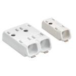 Heyco® Surface Mount Miniature Connectors
