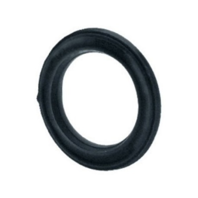 Heyco® Sealing Washers