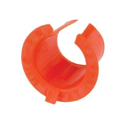 Heyco® Armor Bushings