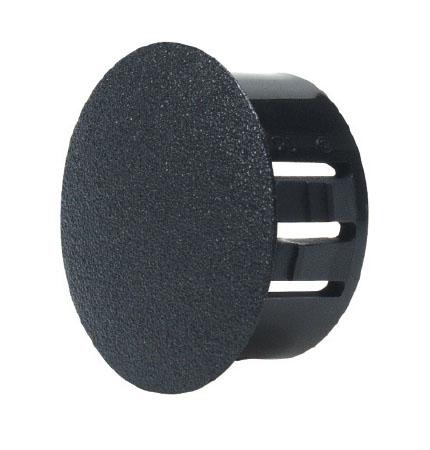 Heyco® Large Dome Plugs