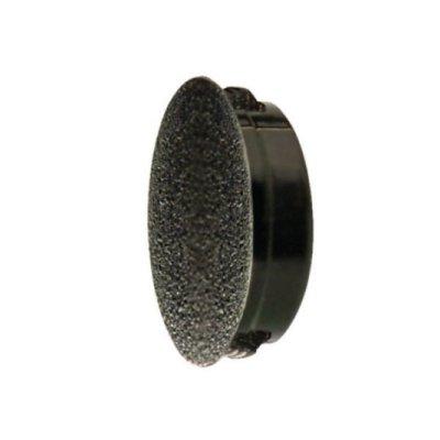 Heyco® Thin Panel Dome Plugs