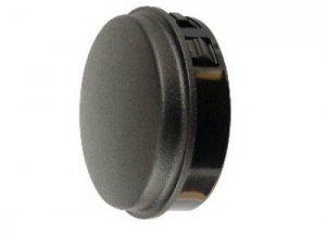 Heyco® Extra Dome Plugs