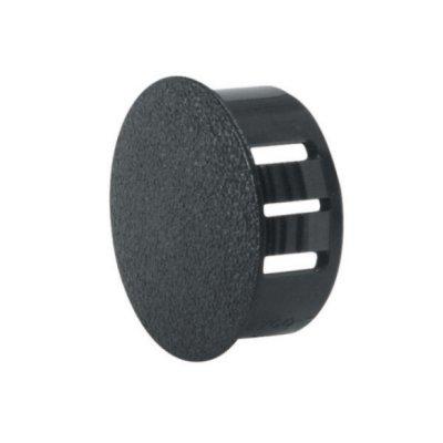 Heyco® Snap-In Metric Dome Plugs