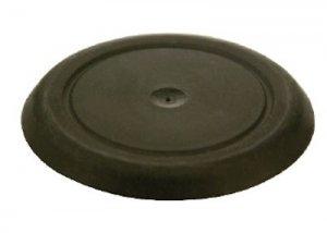 Heyco® Metric Ergonomic Plugs